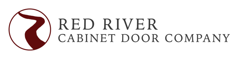 Red River Cabinet Door Company